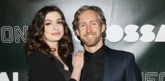Adam Shulman Wiki, Bio, Age, Net Worth, and Other Facts