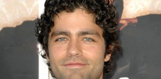 Adrian Grenier Wiki, Bio, Age, Net Worth, and Other Facts