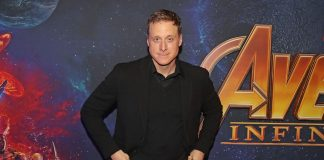 Alan Tudyk Wiki, Bio, Age, Net Worth, and Other Facts