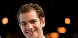 Andrew Garfield Wiki, Bio, Age, Net Worth, and Other Facts