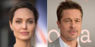 Angelina Jolie Wiki, Bio, Age, Net Worth, and Other Facts