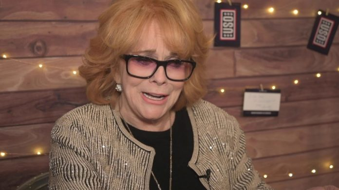 Ann-Margret Wiki, Bio, Age, Net Worth, and Other Facts