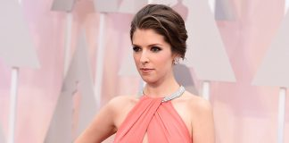 Anna Kendrick Wiki, Bio, Age, Net Worth, and Other Facts