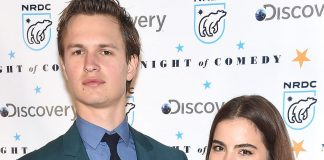 Ansel Elgort Wiki, Bio, Age, Net Worth, and Other Facts