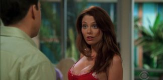 April Bowlby Wiki, Bio, Age, Net Worth, and Other Facts