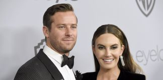 Armie Hammer Wiki, Bio, Age, Net Worth, and Other Facts