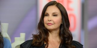 Ashley Judd Wiki, Bio, Age, Net Worth, and Other Facts