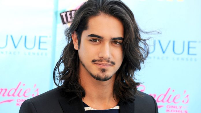 Avan Jogia Wiki, Bio, Age, Net Worth, and Other Facts
