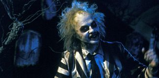 Beetlejuice Wiki, Bio, Age, Net Worth, and Other Facts