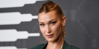 Bella Hadid Wiki, Bio, Age, Net Worth, and Other Facts