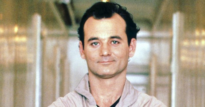 Bill Murray Wiki, Bio, Age, Net Worth, and Other Facts
