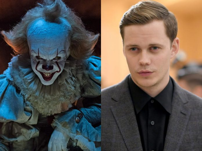Bill Skarsgård Wiki, Bio, Age, Net Worth, and Other Facts
