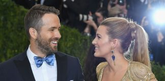 Blake Lively Wiki, Bio, Age, Net Worth, and Other Facts