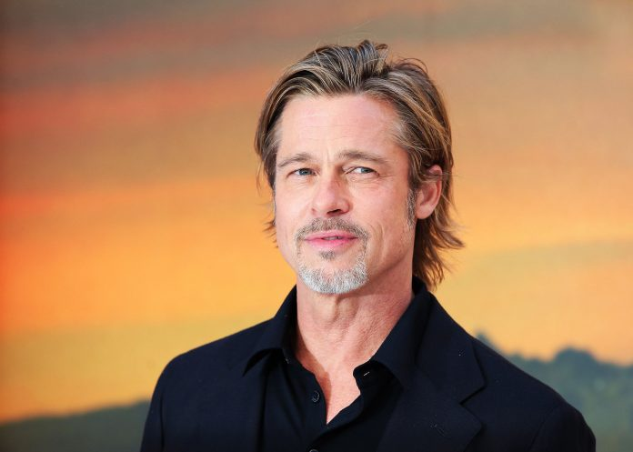 Brad Pitt Wiki, Bio, Age, Net Worth, and Other Facts
