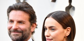 Bradley Cooper Wiki, Bio, Age, Net Worth, and Other Facts