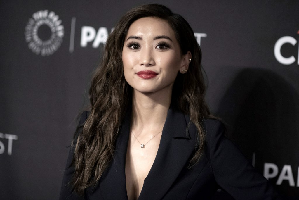 Brenda Song Wiki, Bio, Age, Net Worth, and Other Facts ...