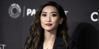 Brenda Song Wiki, Bio, Age, Net Worth, and Other Facts