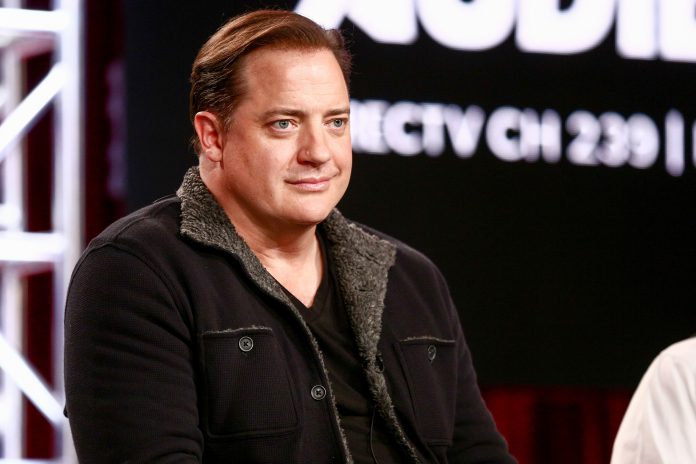 Brendan Fraser Wiki, Bio, Age, Net Worth, and Other Facts