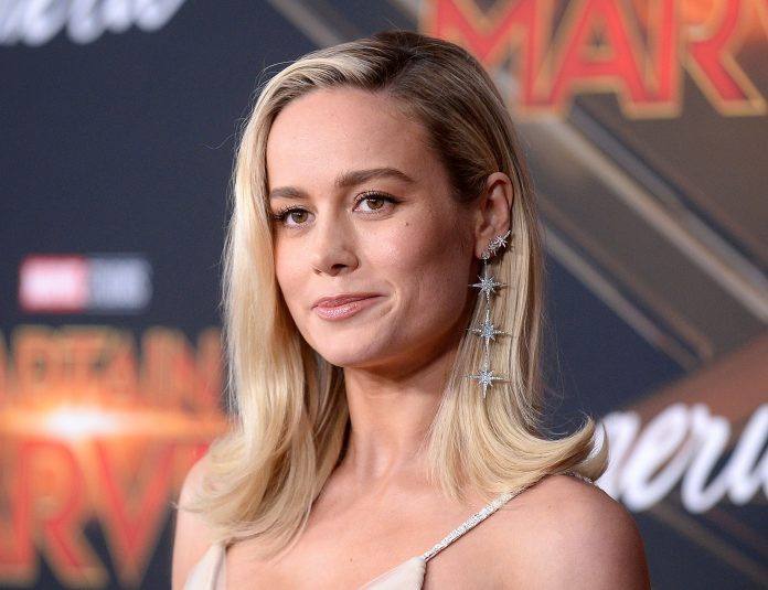 Brie Larson Wiki, Bio, Age, Net Worth, and Other Facts