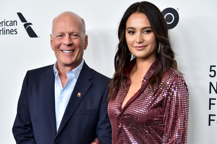 Bruce Willis Wiki, Bio, Age, Net Worth, and Other Facts ...