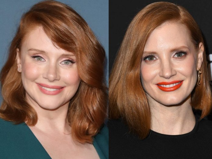 Bryce Dallas Howard Wiki, Bio, Age, Net Worth, and Other Facts