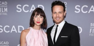 Caitriona Balfe Wiki, Bio, Age, Net Worth, and Other Facts