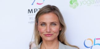 Cameron Diaz Wiki, Bio, Age, Net Worth, and Other Facts