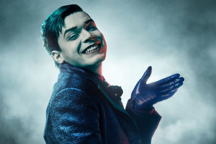 Cameron Monaghan Wiki, Bio, Age, Net Worth, and Other Facts
