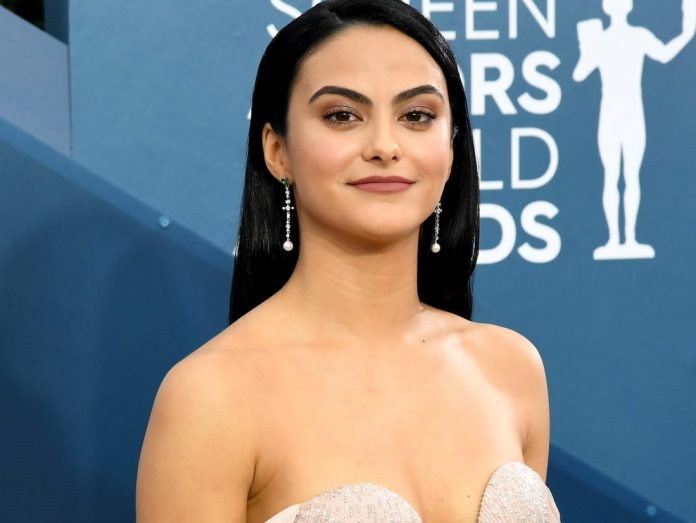 Camila Mendes Wiki, Bio, Age, Net Worth, and Other Facts