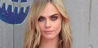 Cara Delevingne Wiki, Bio, Age, Net Worth, and Other Facts