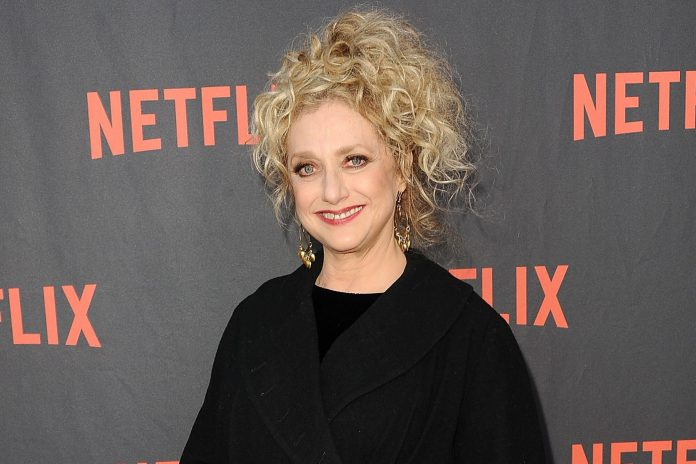 Carol Kane Wiki, Bio, Age, Net Worth, and Other Facts