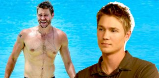 Chad Michael Murray Wiki, Bio, Age, Net Worth, and Other Facts