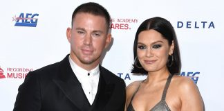 Channing Tatum Wiki, Bio, Age, Net Worth, and Other Facts