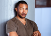 Charles Michael Davis Wiki, Bio, Age, Net Worth, and Other Facts