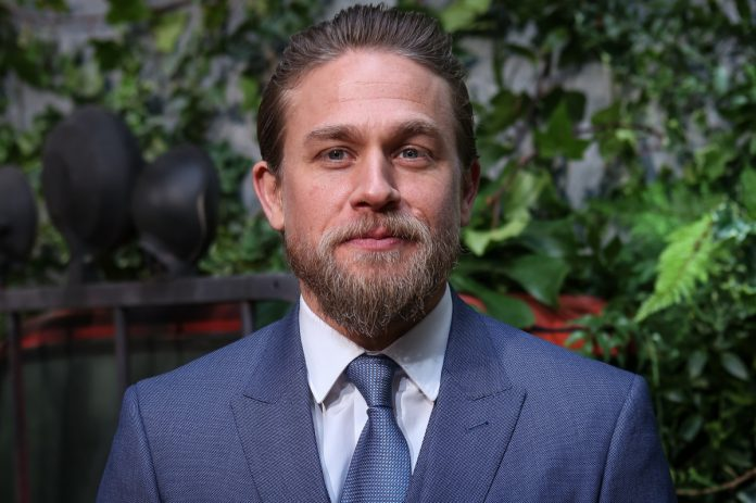 Charlie Hunnam Wiki, Bio, Age, Net Worth, and Other Facts