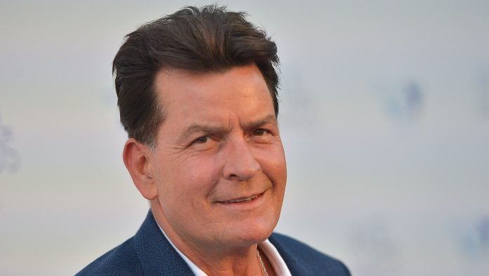 Charlie Sheen Wiki, Bio, Age, Net Worth, and Other Facts