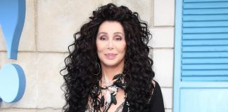 Cher Wiki, Bio, Age, Net Worth, and Other Facts