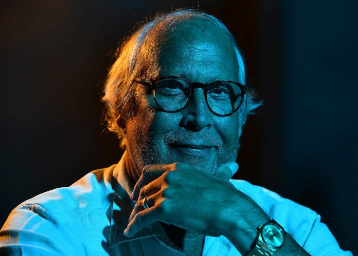 Chevy Chase Wiki, Bio, Age, Net Worth, and Other Facts