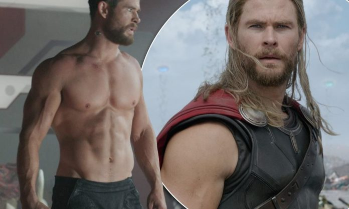 Chris Hemsworth Wiki, Bio, Age, Net Worth, and Other Facts