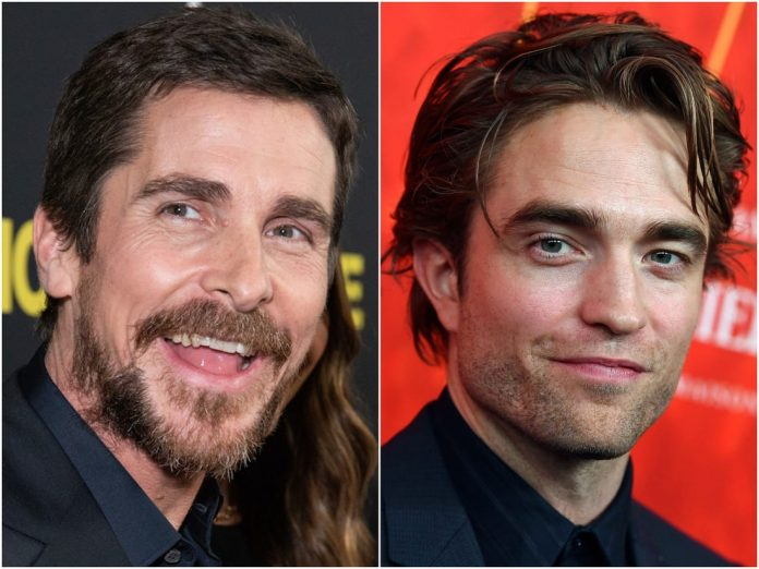 Christian Bale Wiki, Bio, Age, Net Worth, and Other Facts