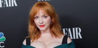 Christina Hendricks Wiki, Bio, Age, Net Worth, and Other Facts