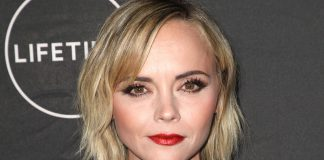 Christina Ricci Wiki, Bio, Age, Net Worth, and Other Facts
