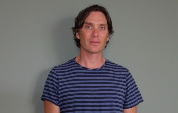 Cillian Murphy Wiki, Bio, Age, Net Worth, and Other Facts