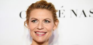 Claire Danes Wiki, Bio, Age, Net Worth, and Other Facts