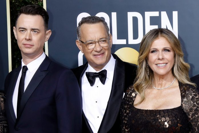 Colin Hanks Wiki, Bio, Age, Net Worth, and Other Facts