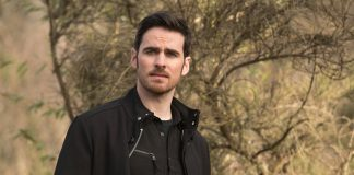 Colin O'Donoghue Wiki, Bio, Age, Net Worth, and Other Facts