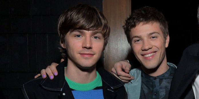 Connor Jessup Wiki, Bio, Age, Net Worth, and Other Facts