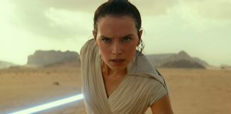 Daisy Ridley Wiki, Bio, Age, Net Worth, and Other Facts