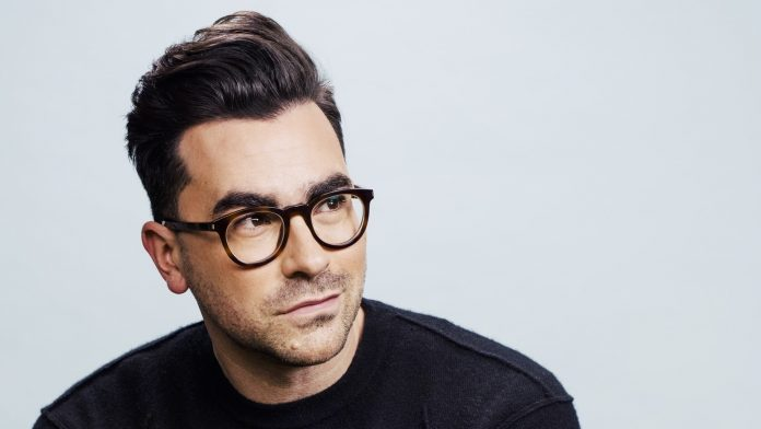 Dan Levy Wiki, Bio, Age, Net Worth, and Other Facts