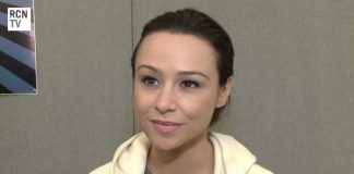 Danielle Harris Wiki, Bio, Age, Net Worth, and Other Facts